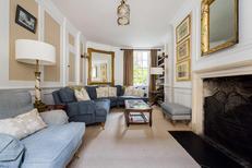 Villa 1947570 per 10 persone in Bath