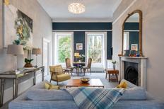 Appartamento 1947571 per 2 persone in Bath