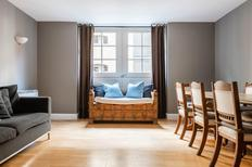 Holiday apartment 1947640 for 6 persons in London-Southwark