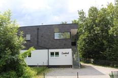 Holiday home 1947801 for 7 persons in Schladming