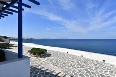 Vakantiehuis 1947857 voor 4 personen in Paros