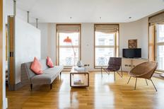 Studio 1947985 for 2 persons in London-City of Westminster