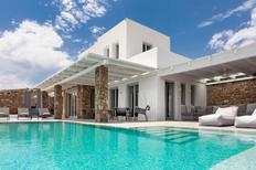 Holiday home 1947997 for 35 persons in Mykonos