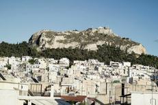 Studio 1948007 pour 2 personnes , Athen