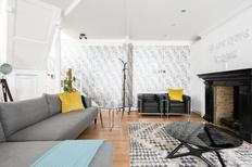 Holiday home 1948045 for 6 persons in London-Kensington and Chelsea