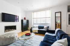 Apartamento 1948062 para 8 personas en London-Kensington and Chelsea