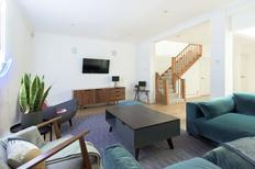 Holiday home 1948070 for 10 persons in London-Kensington and Chelsea