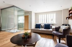Holiday home 1948095 for 10 persons in London-Kensington and Chelsea