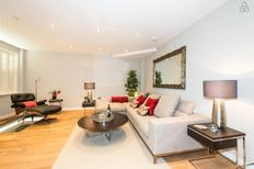 Holiday home 1948096 for 34 persons in London-Kensington and Chelsea