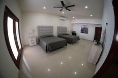 Maison de vacances 1948234 pour 4 personnes , Torreón