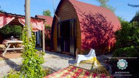 Holiday home 1948244 for 6 persons in Alcobaça