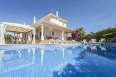 Holiday home 1948311 for 8 persons in Albufeira