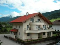 Holiday apartment 1948400 for 4 persons in Fulpmes