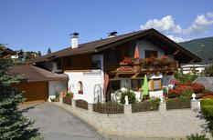 Holiday apartment 1948415 for 5 persons in Fulpmes