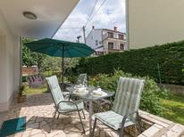 Holiday apartment 1948426 for 3 persons in Poreč