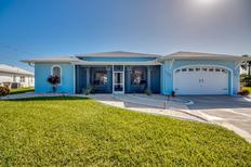 Holiday home 1948468 for 6 persons in Cape Coral