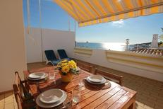 Holiday apartment 1948472 for 5 persons in Albufeira