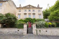 Villa 1948486 per 14 persone in Bath