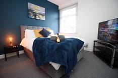 Appartement de vacances 1948490 pour 4 personnes , Cardiff