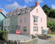Holiday home 1948493 for 6 persons in Tenby