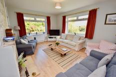 Maison de vacances 1948559 pour 8 personnes , Cowes