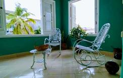 Holiday apartment 1948585 for 3 persons in Havana