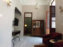 Holiday apartment 1948588 for 2 adults + 2 children in Havana