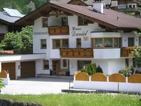 Holiday apartment 1948630 for 5 persons in Neustift im Stubaital