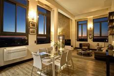 Rekreační byt 1948693 pro 4 osoby v Toulouse