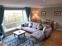 Appartement 1948705 voor 5 personen in Brighton-Hove