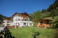 Holiday apartment 1948793 for 6 persons in Neustift im Stubaital