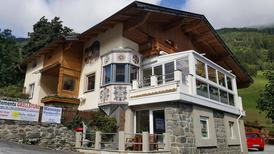 Holiday home 1948807 for 4 persons in Neustift im Stubaital