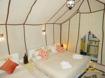Room 1948837 for 3 persons in Merzouga