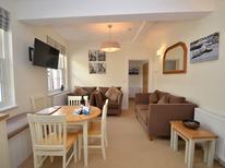 Appartement de vacances 1948858 pour 4 personnes , Dartmouth
