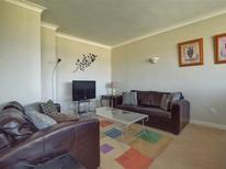 Appartement de vacances 1948898 pour 6 personnes , Brighton
