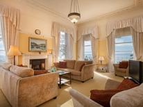 Holiday apartment 1948910 for 4 persons in Torquay