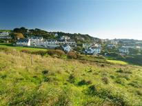 Holiday apartment 1948920 for 4 persons in Mortehoe