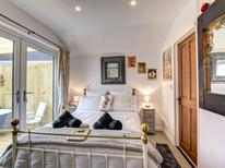 Holiday apartment 1948954 for 2 persons in Totnes