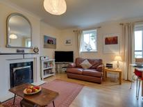 Holiday apartment 1948994 for 6 persons in Whitstable