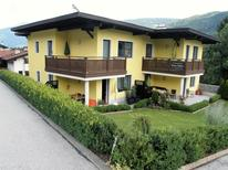 Appartement 1949086 voor 4 personen in Telfes im Stubai