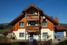 Holiday apartment 1949248 for 2 persons in Altmünster
