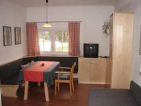 Holiday apartment 1949249 for 4 persons in Altmünster