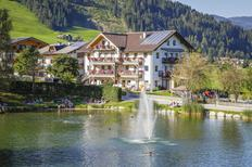 Holiday apartment 1949289 for 6 persons in Flachau