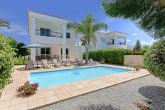 Holiday home 1949369 for 7 persons in Coral Bay