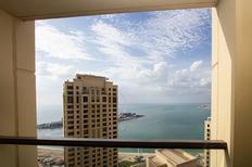 Appartement de vacances 1949440 pour 4 personnes , Dubai