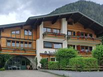 Ferienwohnung 1949759 für 4 Personen in Flachau