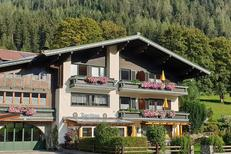 Holiday apartment 1949762 for 4 persons in Flachau