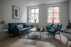 Holiday apartment 1949813 for 4 persons in Copenhagen