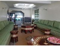 Apartamento 1949815 para 3 personas en Casablanca