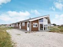 Rekreační byt 195008 pro 10 osob v Klitmøller